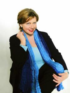 Ragnhild Groven